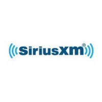 Jersey 4 Jersey Benefit Post-Show to Air on SiriusXM's E Street Radio Channel