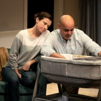 BWW Review: Will Eno's Charming and Sweetly Philosophical THE UNDERLYING CHRIS