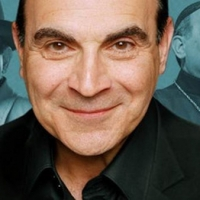 David Suchet Returns To The Australian Stage In 2020