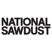 See What's Happening in February at National Sawdust Photo