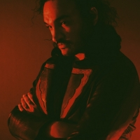 Night Beats Shares New Single 'Ticket' Photo