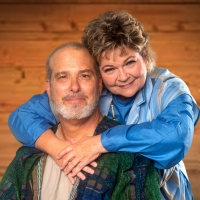 THE ARK Comes to Artisan Center Theater