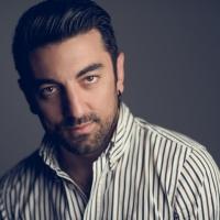 Davide Luciano Will Make Teatro Alla Scala Debut