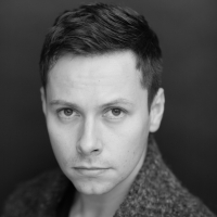 Joffrey Academy of Dance Names Christopher Marney New Head of Studio Company and Trainee P Photo