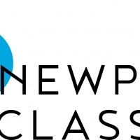The Newport Music Festival Has Changed its Name to Newport Classical Photo