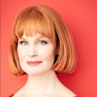 Kate Baldwin, Marsha Mason and More Join Keen Company's KEEN AFTER HOURS Photo