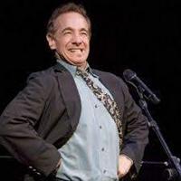 KPFK's Arts In Review Welcomes Award-Winning Musical Theater Star, Jason Graae Photo