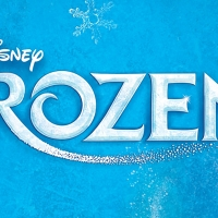 ATP Kids Launches Largest Production Ever with FROZEN JR. Photo