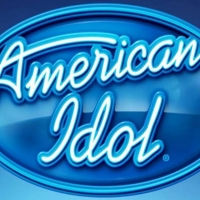 AMERICAN IDOL In-House Mentor Bobby Bones to Return for the New Season on ABC Photo