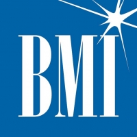 BMI Sets Revenue Records with $1.283 Billion