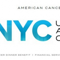 Dance Against Cancer Presents Virtual Benefit NYC UNITED AGAINST CANCER Photo