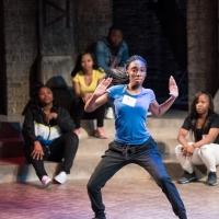 Court Theatre Announces 2021 Southside Youth Fest And Digital Art Contest Photo
