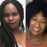 Playwrights Selected to Inaugurate Antaeus Theatre Company's NEXT Commissions Photo