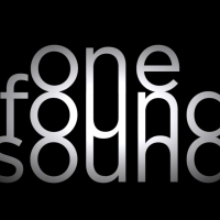 One Found Sound Will Host a Digital Watch Party on Facebook May 15 Photo