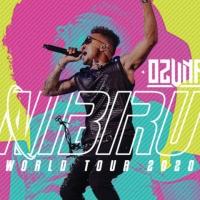 Ozuna Announces U.S. Dates Of Nibiru World Tour 2020