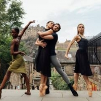Edinburgh International Festival Opens 2 August