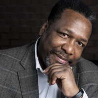 Wendell Pierce, Lisa Arrindell and Billy Eugene Jones to Star in 12 ANGRY MEN... AND  Photo