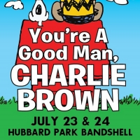 BWW Review: YOU'RE A GOOD MAN CHARLIE BROWN at Castle Craig Players Photo