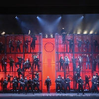 BWW Review: ANOTHER BRICK IN THE WALL is an Opera That's Forgotten its Rock and Roll  Photo