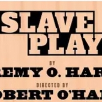 SLAVE PLAY, GRAND HORIZONS and More on This Month's Qualifying Productions List from  Photo
