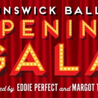 Eddie Perfect & Margot Tanjutco To Co-Host Brunswick Ballroom Opening Gala Photo
