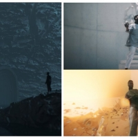 Kojey Radical Drops Powerful New Single 'Good' Photo