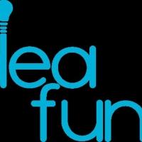 The Idea Fund Announces Round Twelve 2020 Grantees Photo