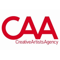 Multiple Creative Artists Agency Locations Will Remain Closed Through the End of 2020 Photo
