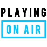 Short Play Podcast PLAYING ON AIR Announces Fall Season Lineup Photo