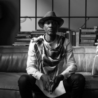 Aloe Blacc Releases Live Performance Video For Artists Den Digital Series Photo