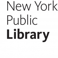 BWW News: NEW YORK PUBLIC LIBRARY Reveals Top 10 Check-Outs of All Time & Honors #1 with Limited Edition Library Card Design!