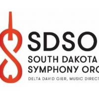 South Dakota Symphony Orchestra Reimagines 2020-2021 Concert Season Photo