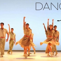 Free Dance Experiences To Take Place Across DC and Arlington