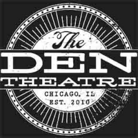 The Den Theatre Extends Closure Through May 3 Photo