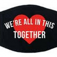 Philadelphia Composer Launches 'We're All in This Together' Campaign Photo