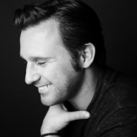 Nicolas King to Open Theatre By The Sea Summer Concert Series Photo