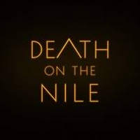 VIDEO: Check Out the First Trailer For DEATH ON THE NILE Photo