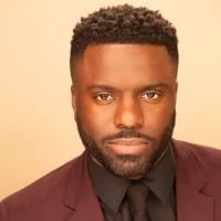 Broadway Black NamesDavon WilliamsExecutive Director Photo