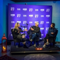 Consequence of Sound Partners with StubHub to Launch Live Event Space for Artists and Fans
