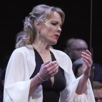 VIDEO: Get A First Look At LA DAMNATION DE FAUST at The Met