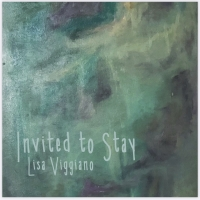 BWW CD Review: Lisa Viggiano Releases A Welcome INVITED TO STAY Photo