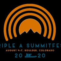 Inaugural JBE SummitFest Postponed, Virtual SummitFest Announced