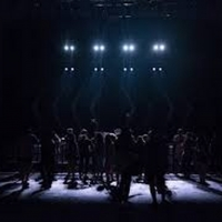 Student Blog: A Strong Mover's Guide to College Theatre Photo