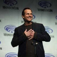 Ojai Film Festival Names Local Filmmaking Award for Bill Paxton Photo