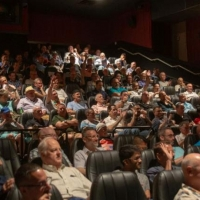Out Film CT Announces Dates and Venues for 33rd Annual Connecticut LGBTQ Film Festival