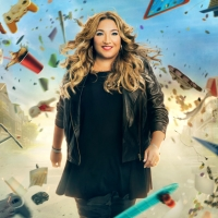 SUPERNANNY on Lifetime Moves to Fridays at 9pm Starting February 7
