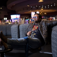 James Robert Webb Singles 'Okfuskee Whiskey' As Latest Release Photo