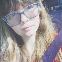 Student Blog: That Mental Health Conversation