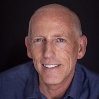 DILBERT Creator, Scott Adams, Talks LOSERTHINK On Tom Needham's SOUNDS OF FILM