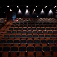 BWW Blog: Theatre People Literally Suck Photo